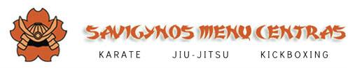 Savigynos Menų Centras - Karate, Kick boxing, Ju Jitsu